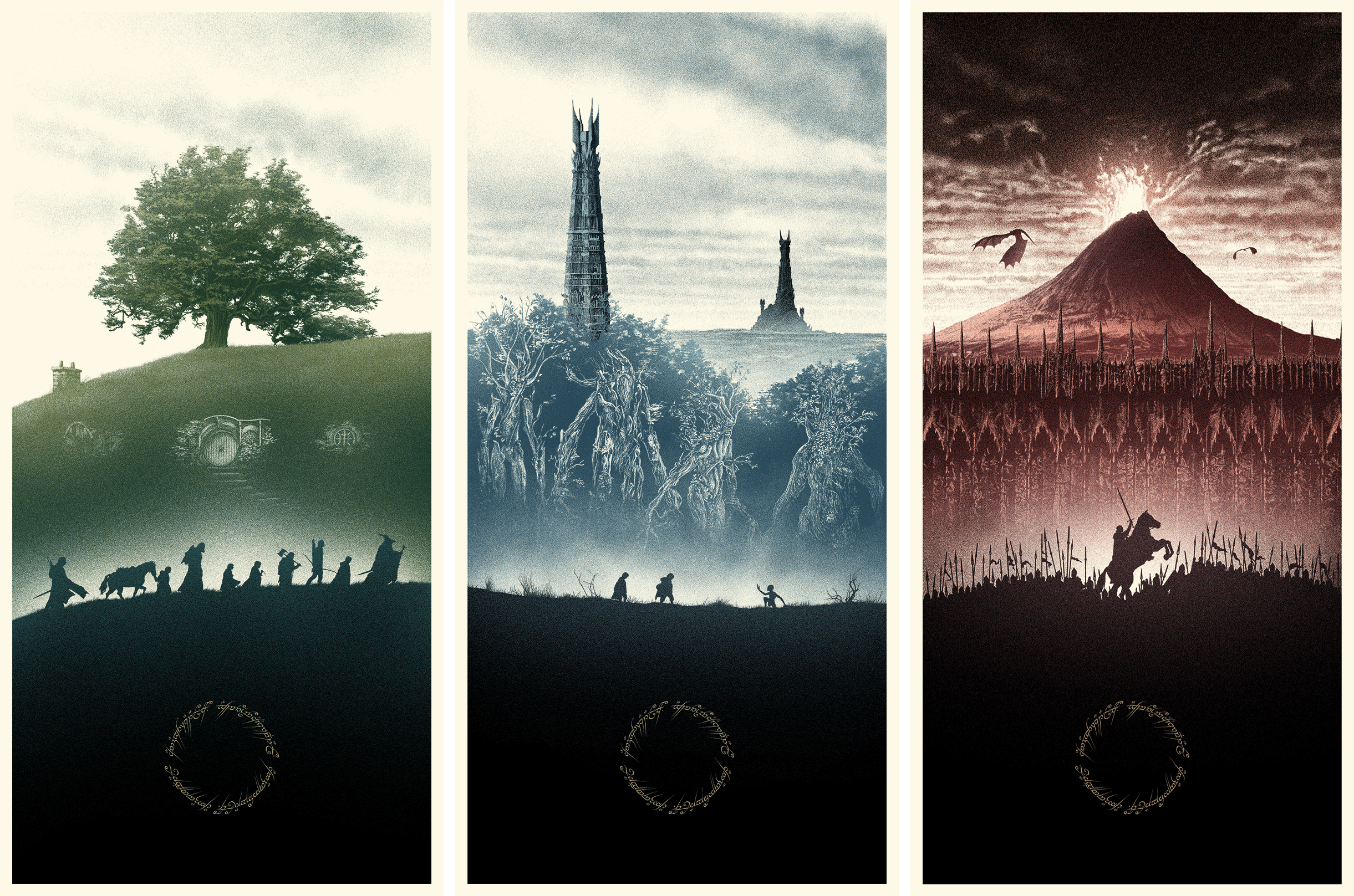 game of thrones full map poster with Lord Of The Rings on Game Of Thrones Character Map besides Best 3d Wallpapers besides Game Of Throne Maps besides Sw  Fever together with 40 Hd Gold Wallpaper Backgrounds For Free Desktop Download.
