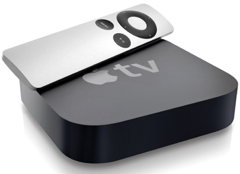208134-appletv2_x1_original