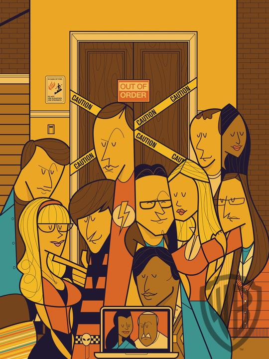 4def4811-b76d-4774-b878-a56712185f92_Big-Bang-Geometry-The-Ale-Giorgini-Hi-Res