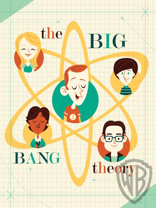 62c39060-bf56-4b67-a042-977f1dd558c0_Big-Bang-Theory-The-Dave-Perillo-Hi-Res