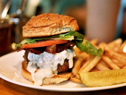 bartleys-burgers-02-4_3