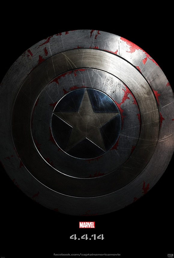 Captain-America-The-Winter-Soldier-Poster
