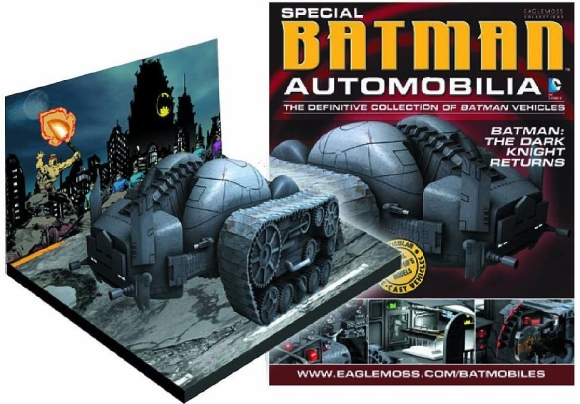 dark-knight-returns-batmobile