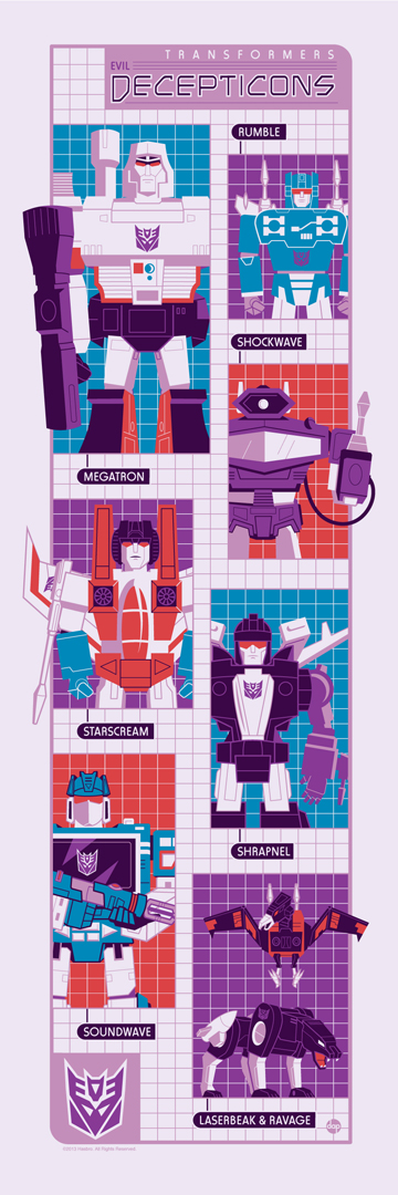 Autobots2