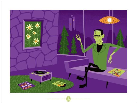 FrankensteinLarge_zpsd4bff241