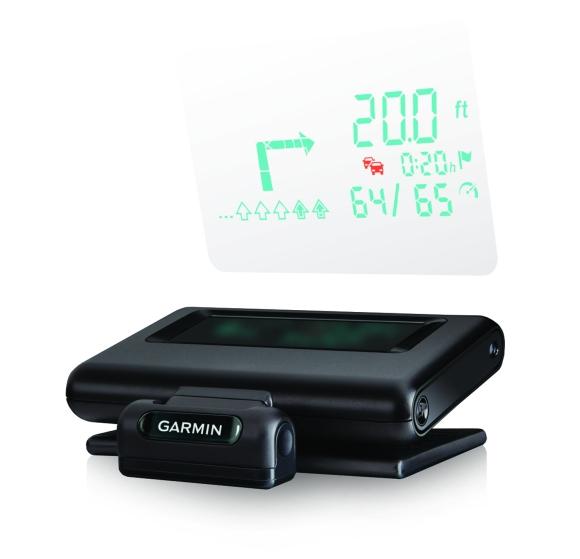 Garmin-HUD-31
