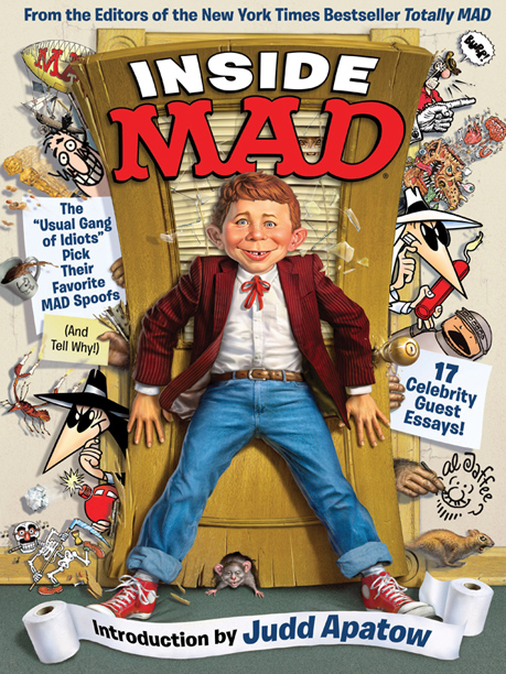 inside-mad-cover