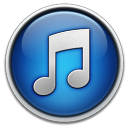 ITunes_11_Logo