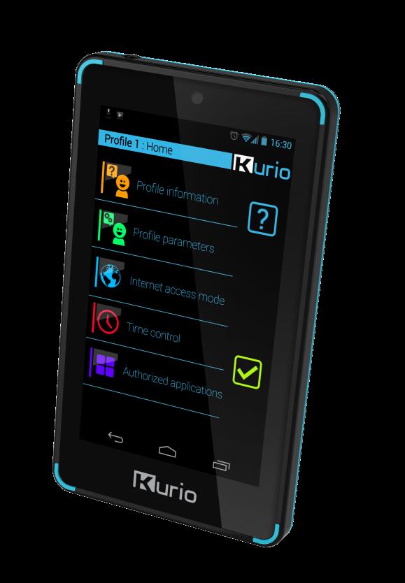 Kurio-Touch-4s-Black_Techno-Source