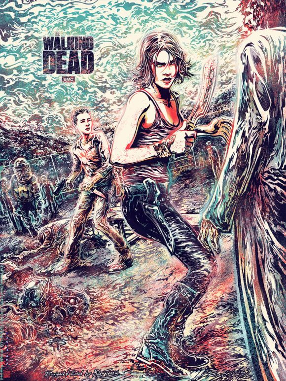 Miles-Tsang-Walking-Dead