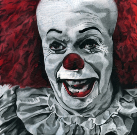 nc_pennywise_web