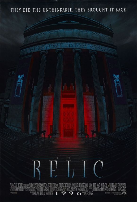 relic_ver1_xlg
