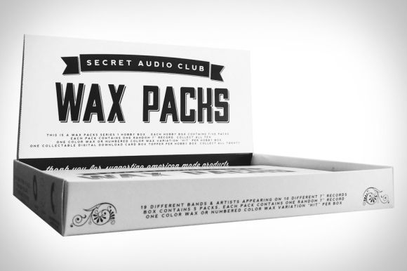 secret-wax-packs-xl
