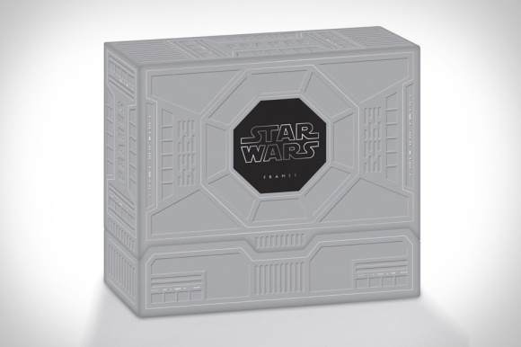 star-wars-frames-1-xl