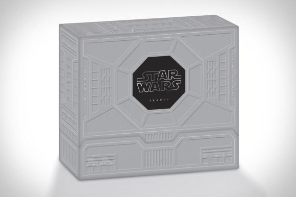 star-wars-frames-1-xl