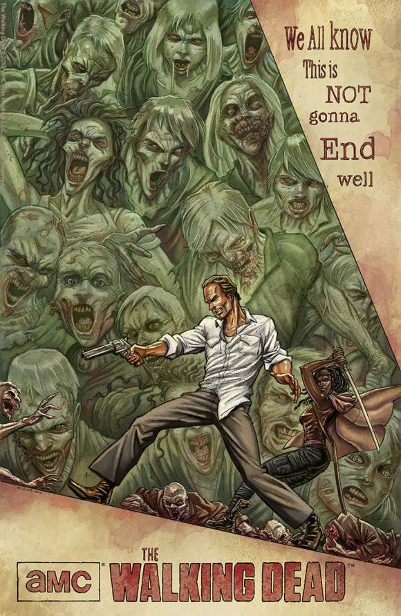 Steve-Kurth-Walking-Dead