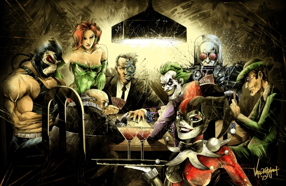 villains_poker1