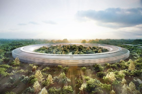 Apple-Campus-Concept-Art
