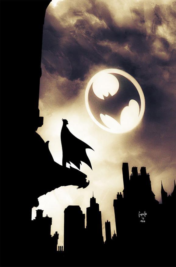 bat_580_527d534d8e0957.26249337