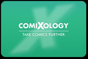 com.iconology.comics