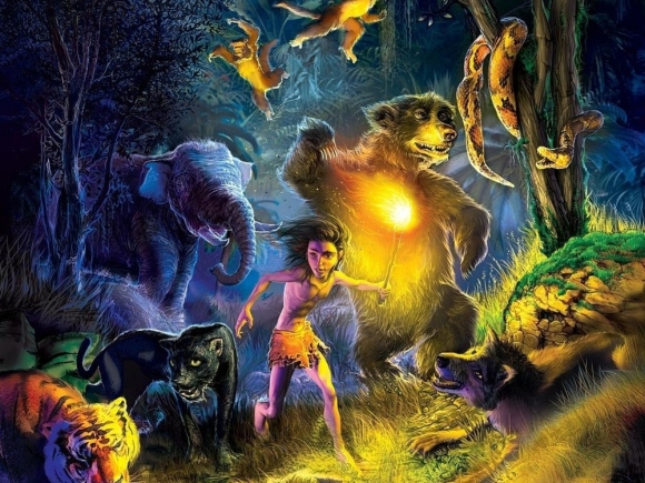 disney-developing-live-action-jungle-book-film-header