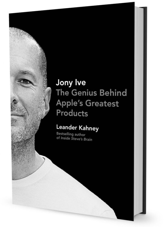 jony_ive_books