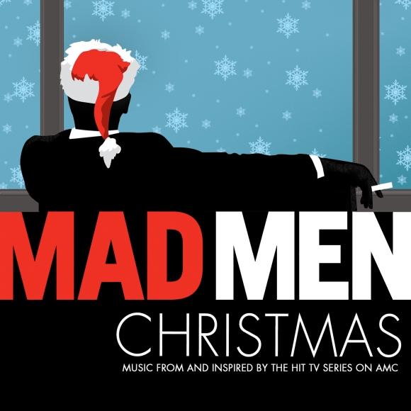 MadMen_Christmas_3488702_5x5RGB300dpi