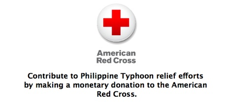 redcrosstyphoon
