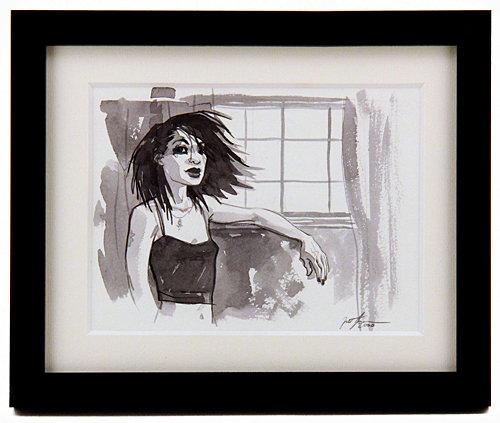 size500_Sandman_Jthompson_death_framed_500