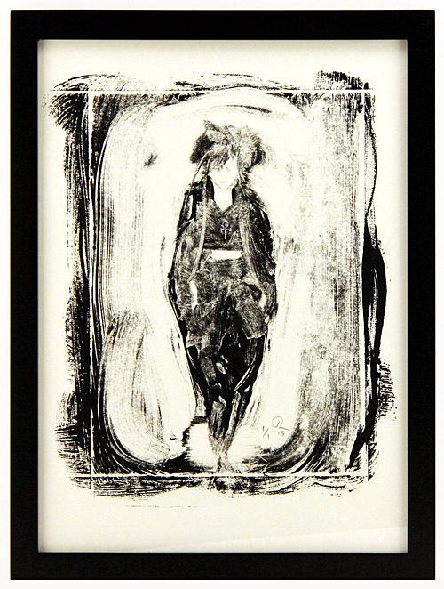 size500_Sandman_mdringenberg_death2_framed_500
