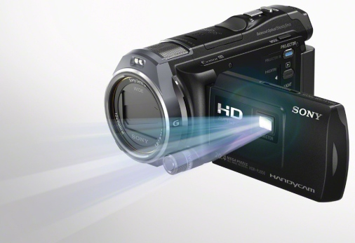 sony-projector_hdr-pj650v_b-1200