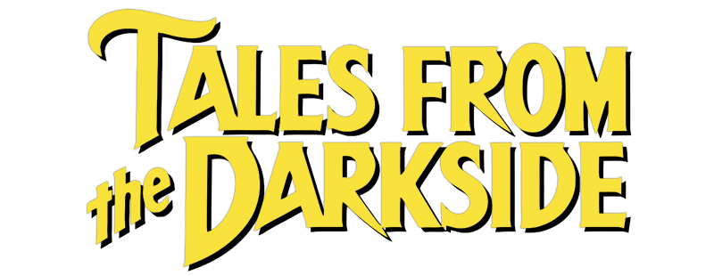 Image result for Images of tales from the darkside