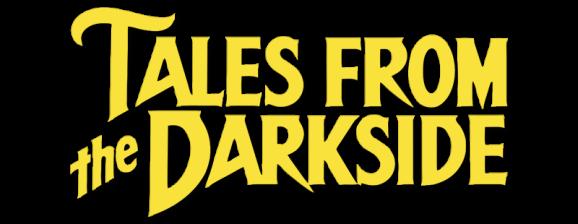 tales-from-the-darkside-51ffec2d26312