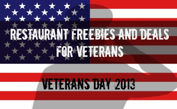 veterans-day-restaurant-deals1