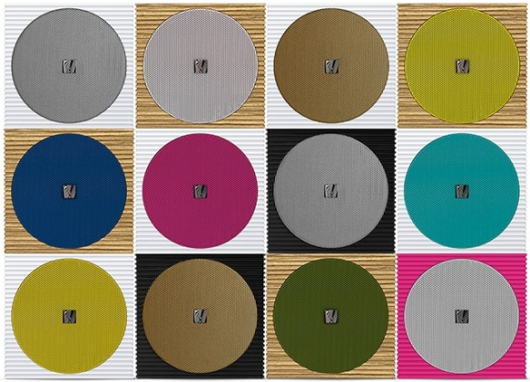 07colors