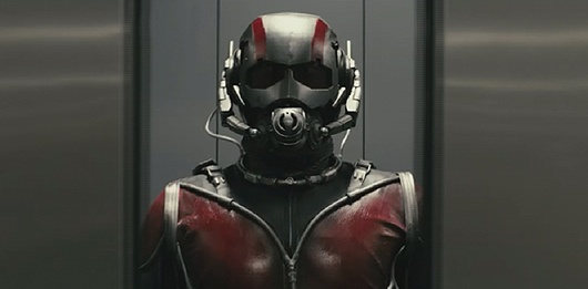 2013-10-14-ant_man_header