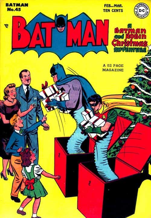 Batman045feb48