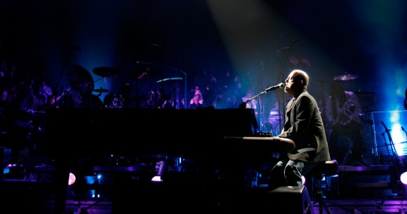 BILLY_JOEL_HEADER_lg