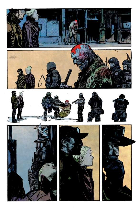 Empire_of_the_Dead_001_Preview_1