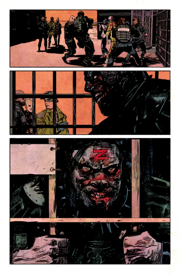 Empire_of_the_Dead_001_Preview_3