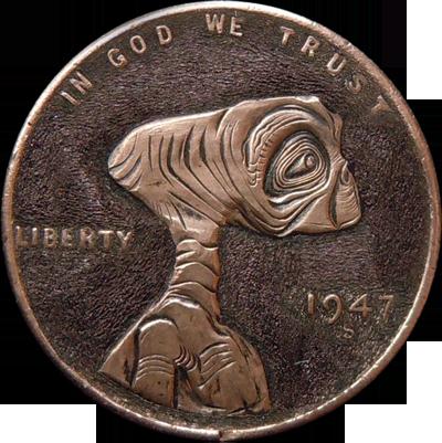 ET-Penny