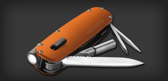 Fit-Light-Tool-Orange_fulljpg