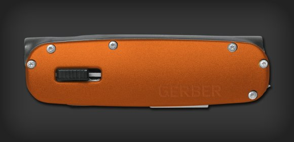 FitLightMultiTool-Orange-31-000919N-closed1-v3_fulljpg