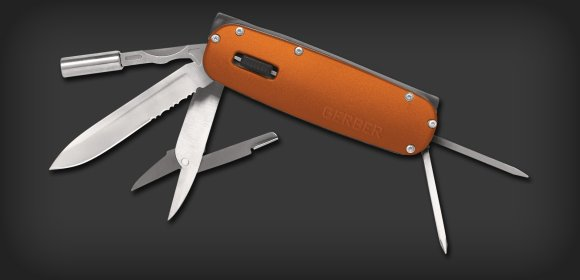 FitLightMultiTool-Orange-31-000919N-std1-v3_fulljpg