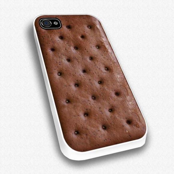 ice_cream_sandwich_iphone_4_case_1