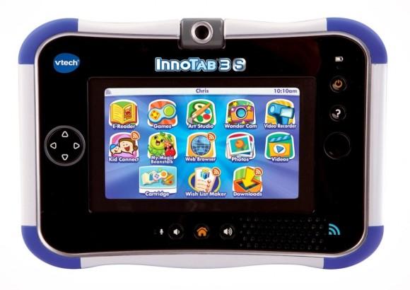Innotab-3s-Blue-1024x725