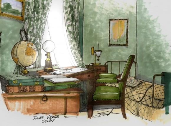 Jules-Verne-Study-660x488