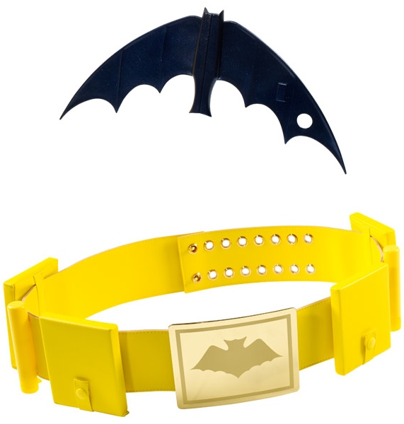 Movie-Masters™-Epic-Creations™-DC-Classic-TV-Series-Batman™-Utility-Belt