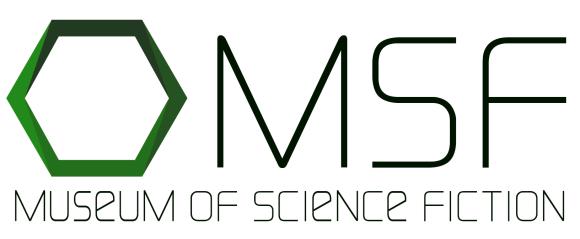 MSFlogo_hires