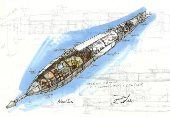 Nautilus-660x455